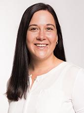 Nathalie Schlachter